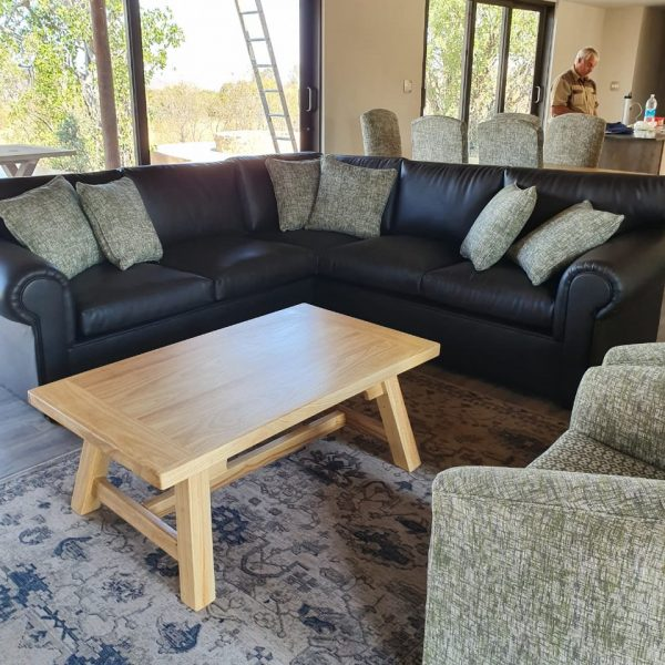 lodge furniture